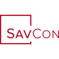 SavCon